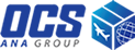 OCS ANA Group Logo